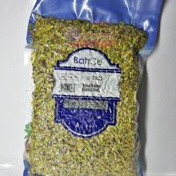 Eminönüspot Pirinç Antep Fıstık 1 kg