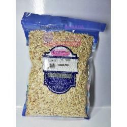 Eminönüspot Yerfıstık Pirinç 1 kg