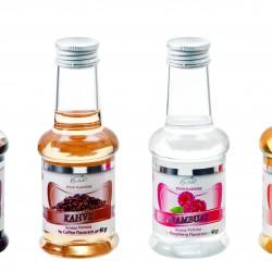 Dr Gusto Gıda Acıbadem Aroma Verici 40 gr