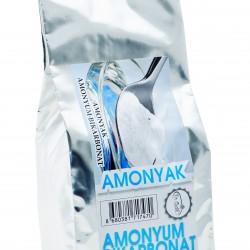 Dr Gusto Amonyak 1 Kg
