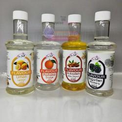Dr Gusto Gıda Acıbadem Aroma Verici 250 gr