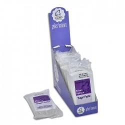 Dr Paste Şeker Hamuru Beyaz 200 gr