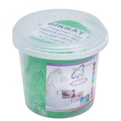 Dr Paste Şeker Hamuru Yeşil 1 Kg